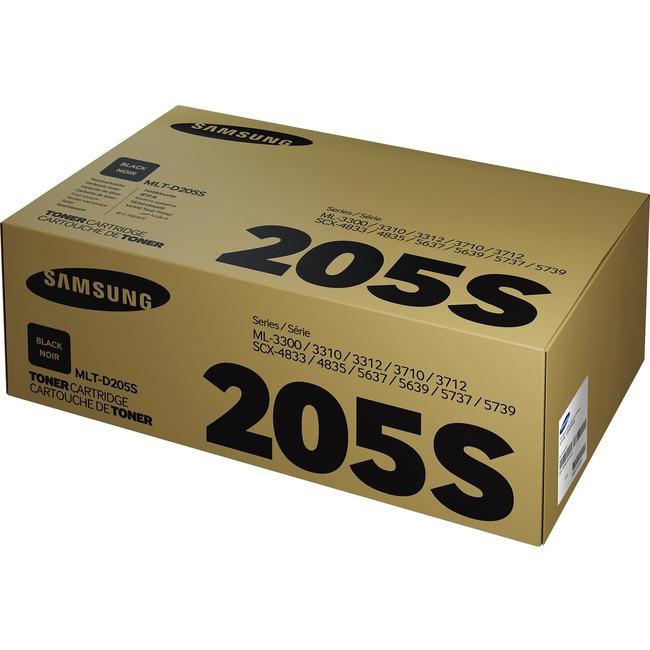 HP Samsung MLT-D205S Toner Catridge