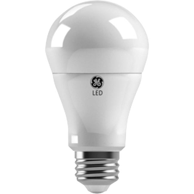 GE A19 10W LED Bulb