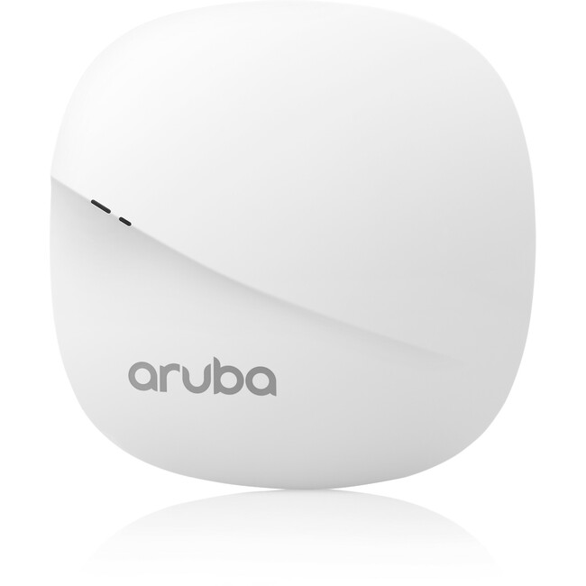 Aruba AP-303 IEEE 802.11ac 1.20 Gbit/s Wireless Access Point