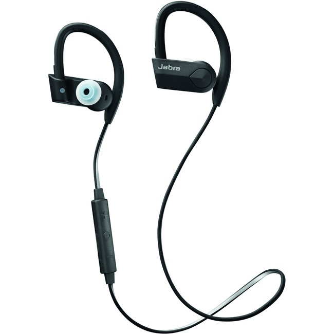 Jabra Sport Pace Wireless Headphones Product Overview What Hi Fi