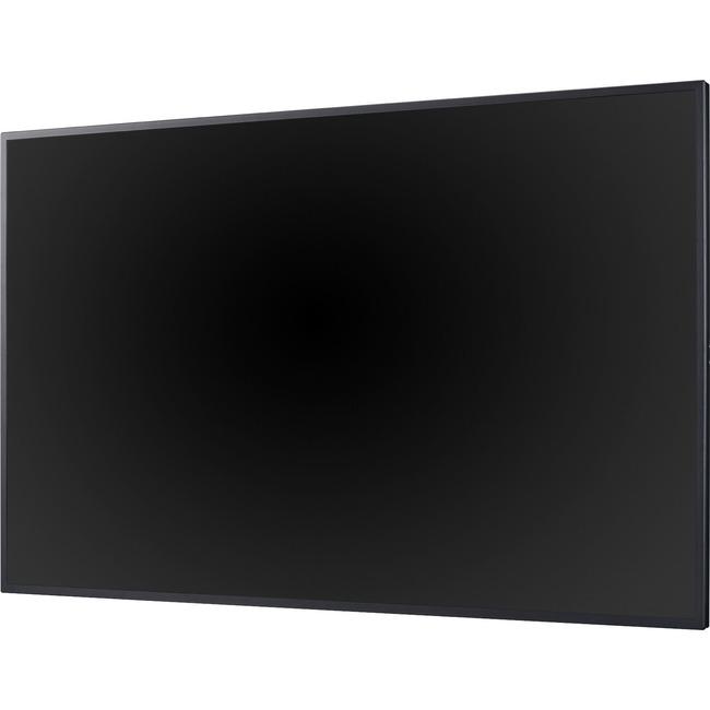 Viewsonic CDE5510 Digital Signage Display