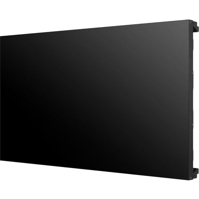 LG 55VX1D-B Digital Signage Display