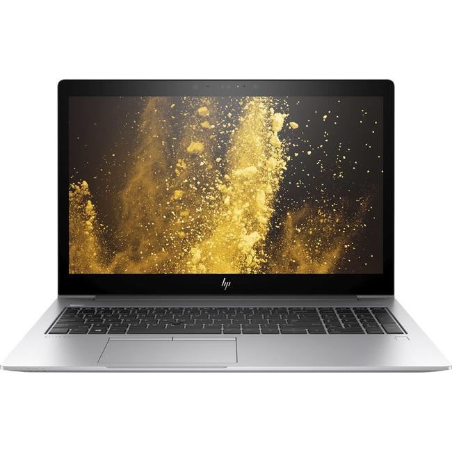 "HP EliteBook 850 G5 15.6"" Notebook - 1920 x 1080 - Core i7 i7-8550U - 16 GB RAM - 512 GB SSD"
