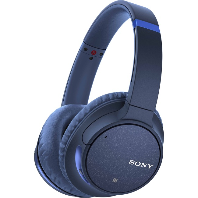 Sony CH700N Wireless Noise Cancelling Headphones