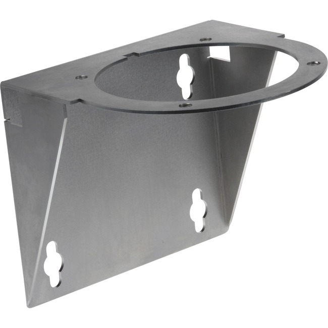 AXIS Camera Mount for Network Camera, Pole