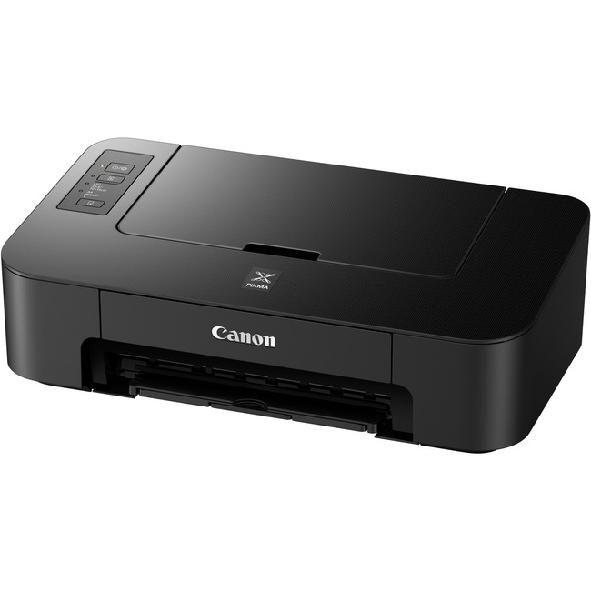 Canon PIXMA TS205 Laser Printer - Colour - 4800 x 1200 dpi Print - Photo Print