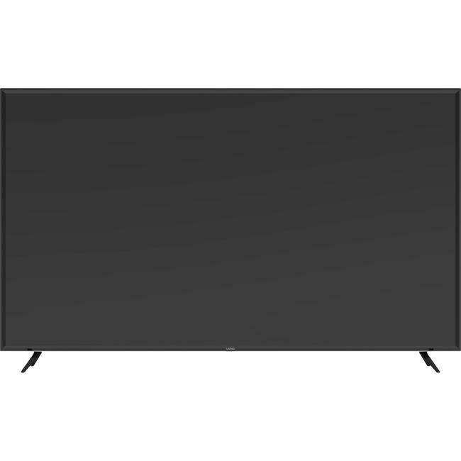 "VIZIO E E70-F3 69.5"" 2160p LED-LCD TV - 16:9 - 4K UHDTV"