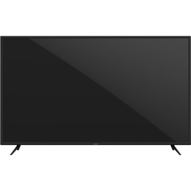 """VIZIO D D65-F1 64.5"""" 2160p LED-LCD TV - 16:9 - 4K UHDTV"""