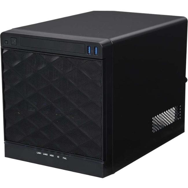 16 CH TOWER NVR AAXON NXT START IP LICEN