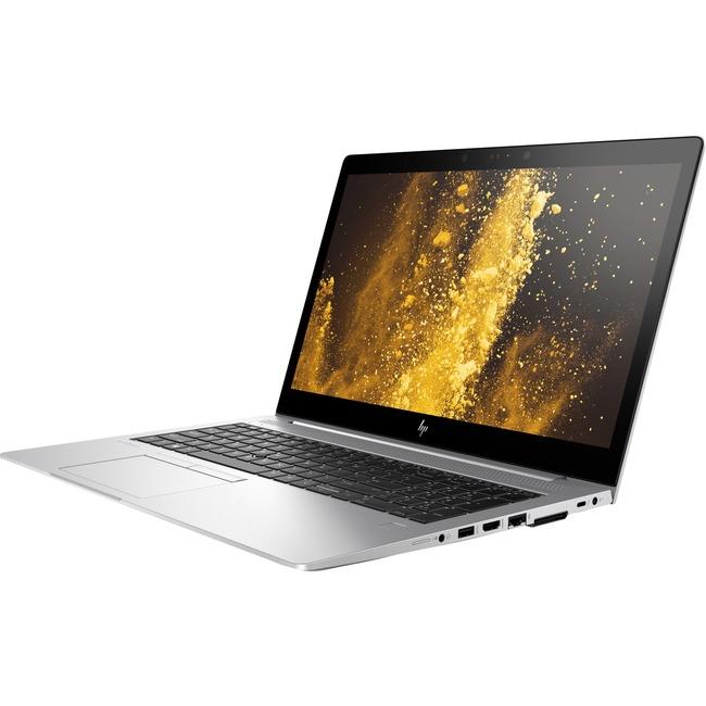 """HP EliteBook 850 G5 15.6"""" LCD Notebook - Intel Core i7 (8th Gen) i7-8550U Quad-core (4 Core) 1.80 GHz - 16 GB DDR4 SDRAM"""