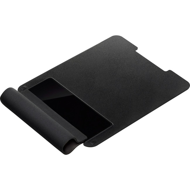 HP 1030 SmartCard Pen Holder