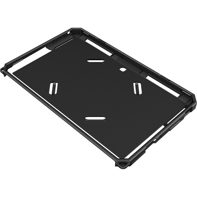 HP Carrying Case Tablet