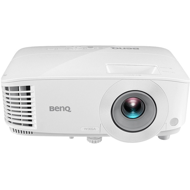BenQ MH550 Eco-Friendly 3500lm 1080p Business Projector I