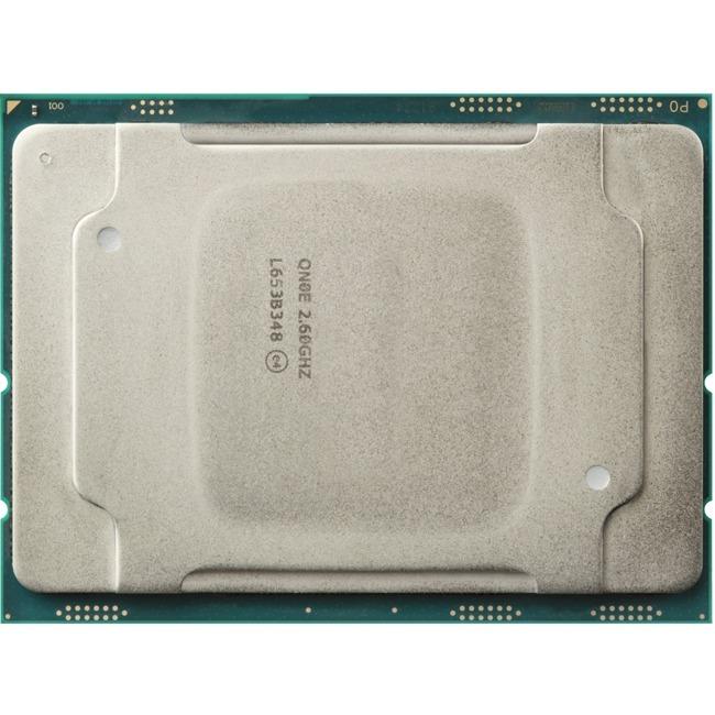 HP Intel Xeon 6128 Hexa-core (6 Core) 3.40 GHz Processor Upgrade - Socket 3647