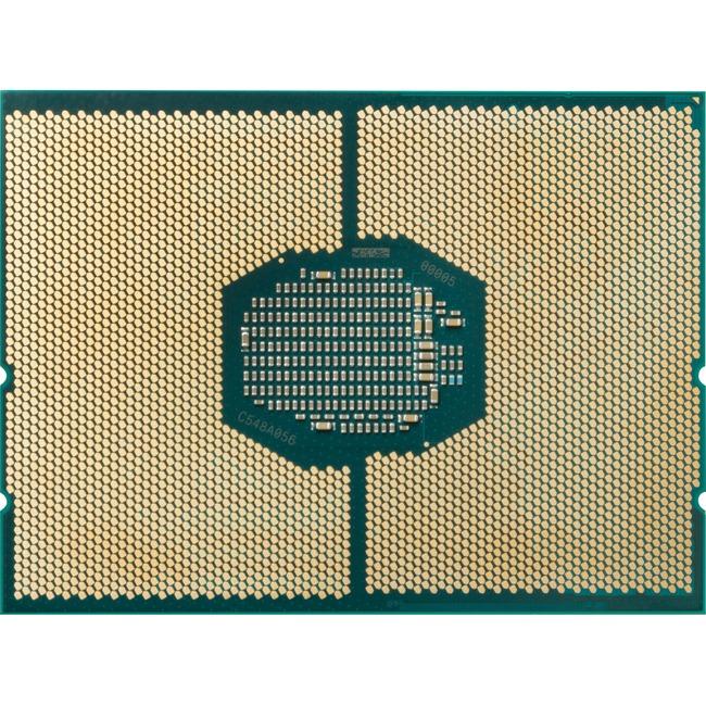 HP Intel Xeon 4114 Deca-core (10 Core) 2.20 GHz Processor Upgrade - Socket 3647
