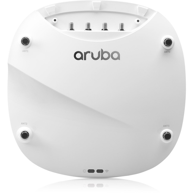 Aruba AP-345 IEEE 802.11ac 3 Gbit/s Wireless Access Point