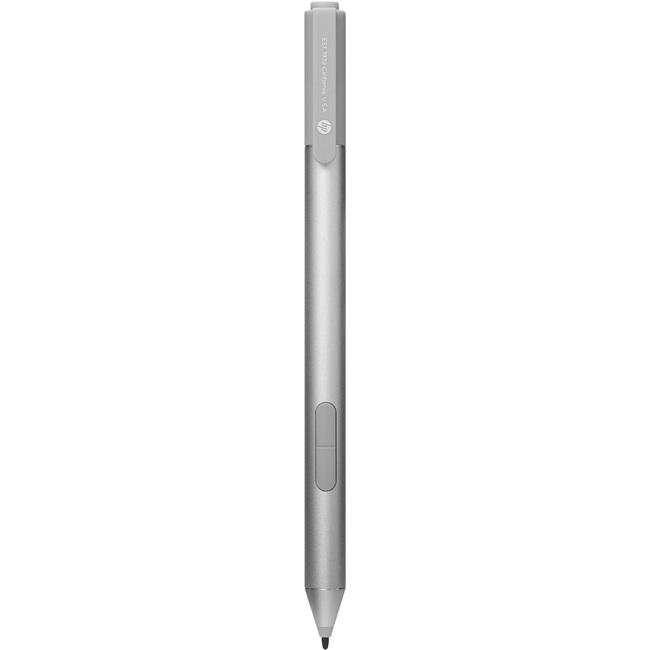 HP Active Pen with App Nib Set