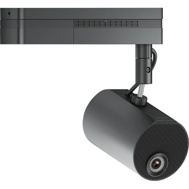Epson LightScene EV-105 LCD Projector - 16:10