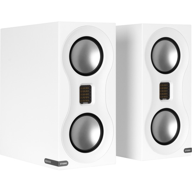 Speakers for the subwoofer. Principle of choice