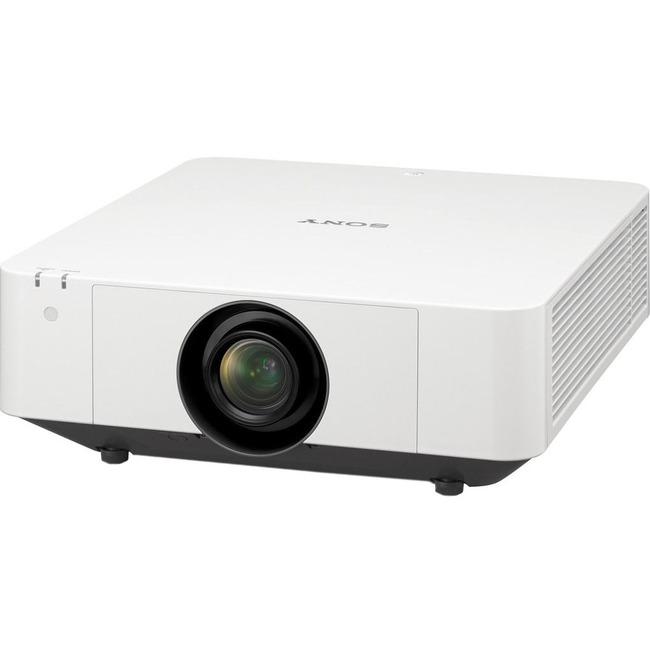 Sony VPL-FHZ66 LCD Projector - 1080p - HDTV - 16:10