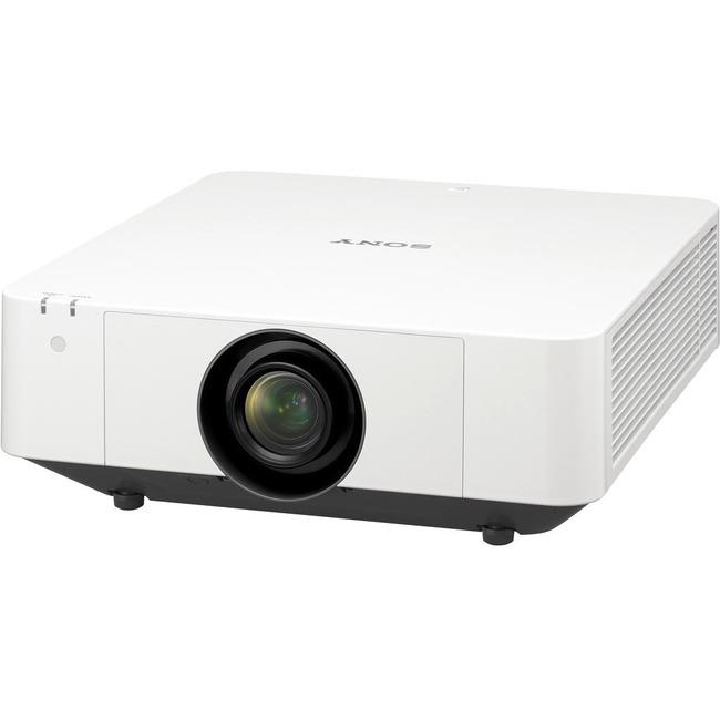 Sony VPL-FHZ61 LCD Projector - 1080p - HDTV - 16:10