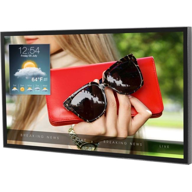 "Peerless-AV 49"" Xtreme High Bright Outdoor Display"