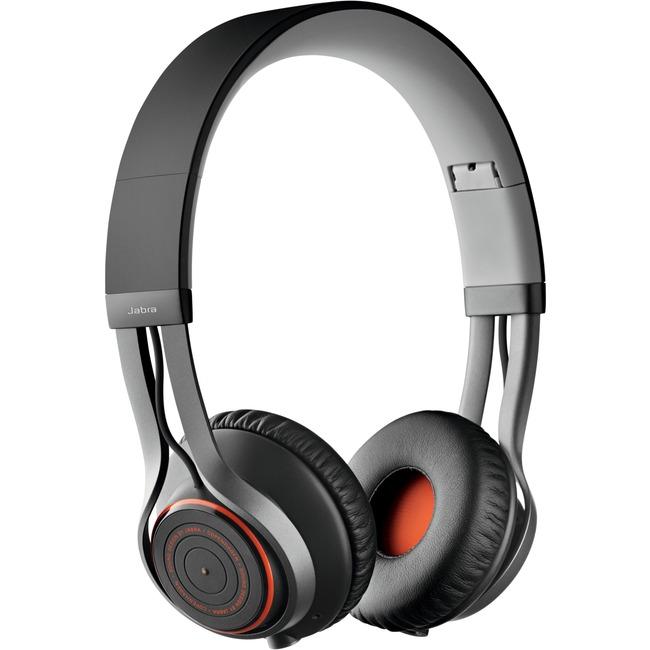 Jabra Revo Wireless Headset Product Overview What Hi Fi