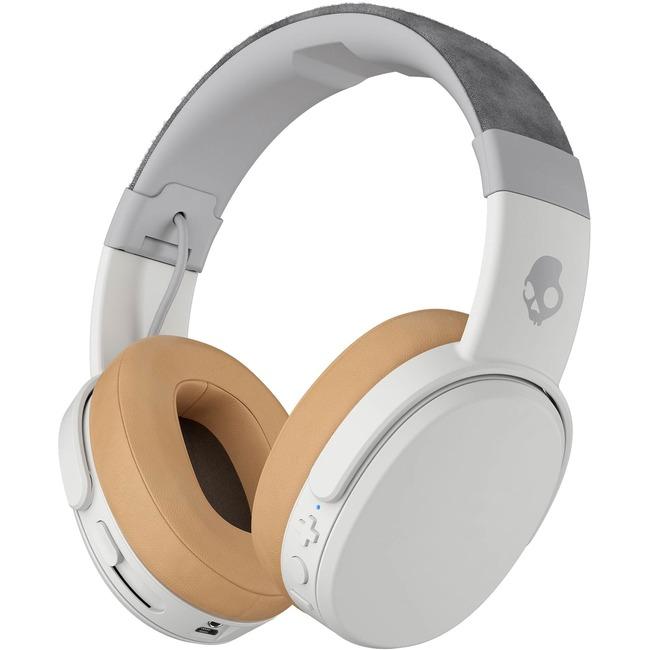 Skullcandy Crusher Wireless Headphone Product Overview What Hi Fi