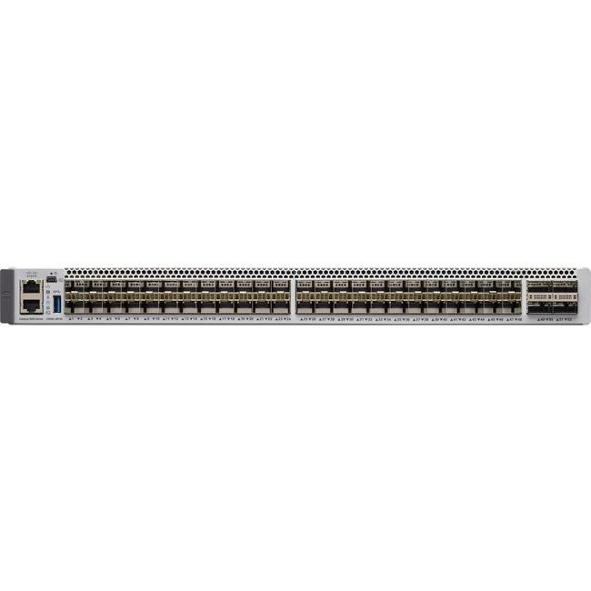 Cisco Catalyst 2960 Series Switches