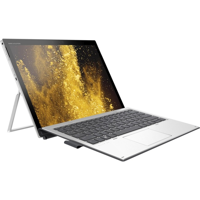 """HP Elite x2 1013 G3 13"""" Touchscreen LCD 2 in 1 Notebook - Intel Core i7 (8th Gen) i7-8650U Quad-core (4 Core) 1.90 GHz -"""