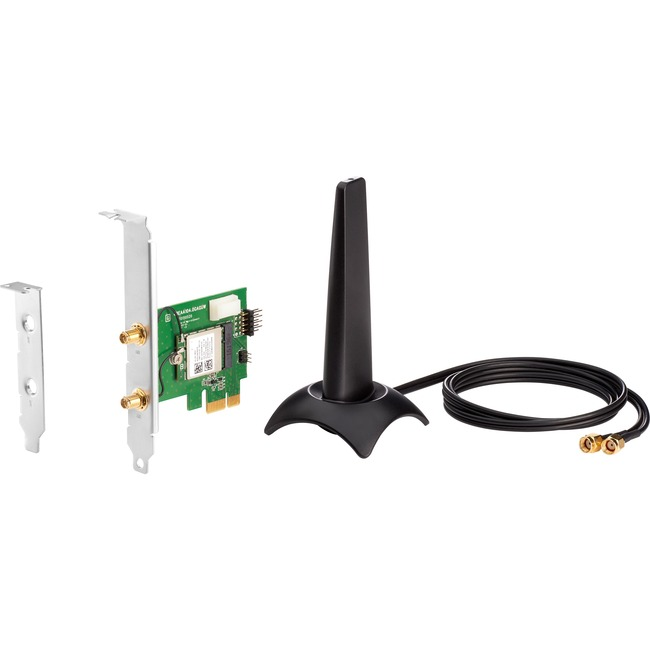 HP Computer Accessory Kit