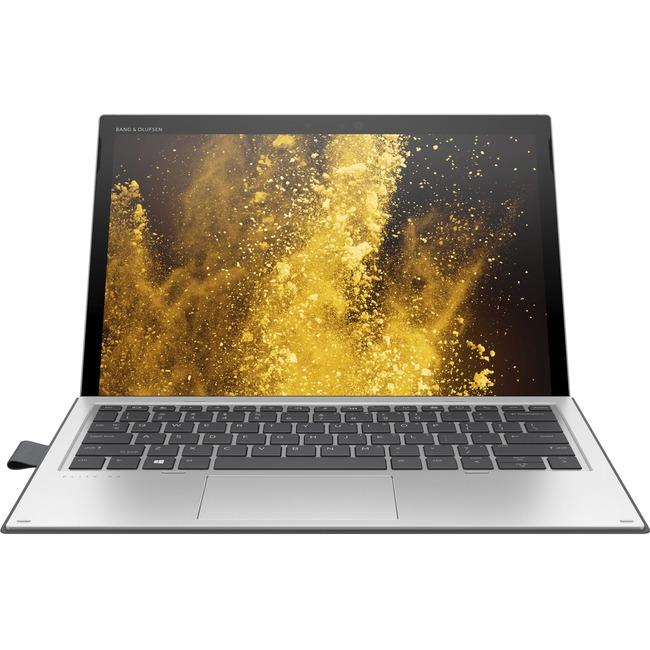 """HP Elite x2 1013 G3 13"""" Touchscreen LCD 2 in 1 Notebook - Intel Core i7 (8th Gen) i7-8550U Quad-core (4 Core) 1.80 GHz -"""