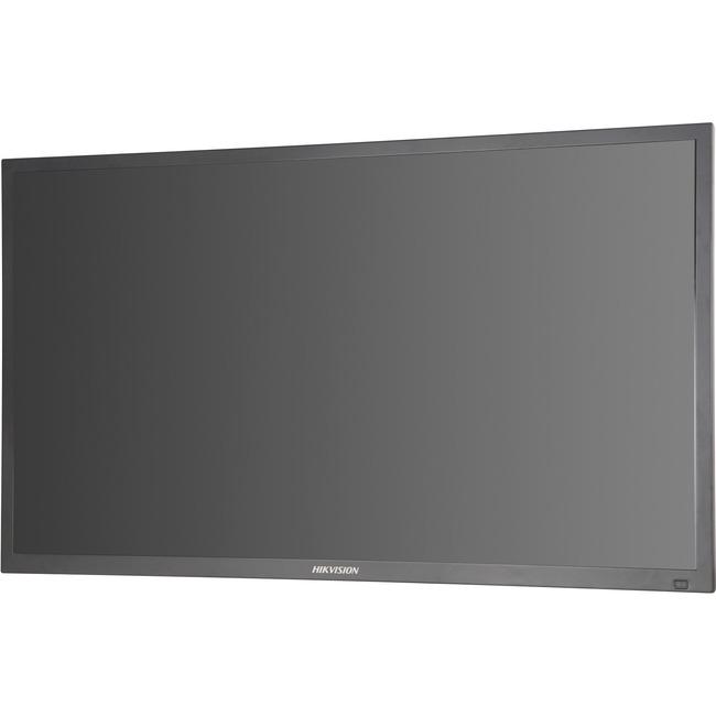 55IN 4K 2 HDMI/VGA/DVI/BNC I/O USB BUILD-IN SPEAKER METEL CASINGVESA