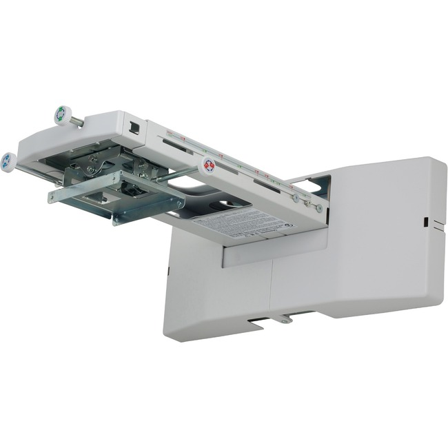 Hitachi HAS-WM06 Wall Mount for Projector