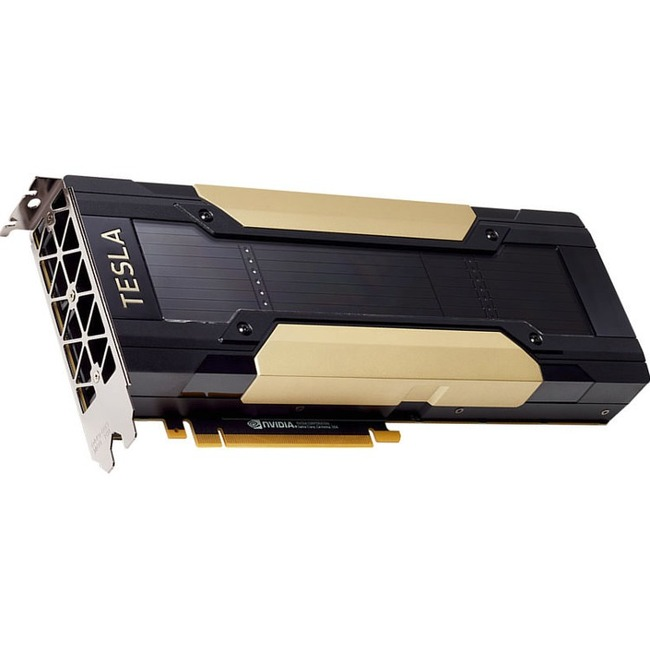 Video Graphic Cards | BuySehi