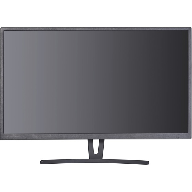 "Hikvision DS-D5032FC-A 31.5"" LED LCD Monitor - 16:9 - 8 ms"