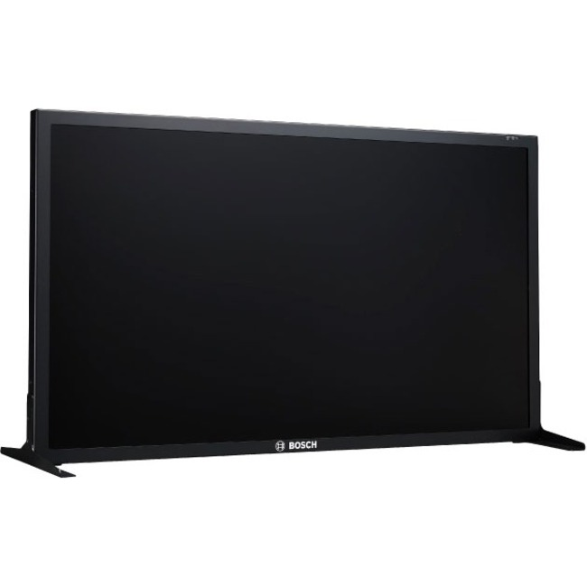 "Bosch UML-554-90 55"" LED LCD Monitor - 16:9 - 6.50 ms"