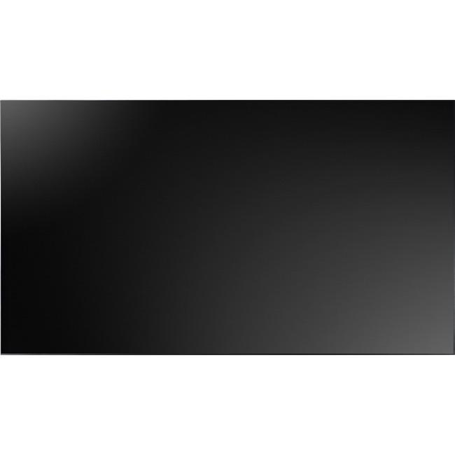 55IN1080P700CDBEZELWIDTH:1.8MMINPUT:VGA/DVI/BNC/HDMI/YPBPR OUTPUT: VGA/DVI/