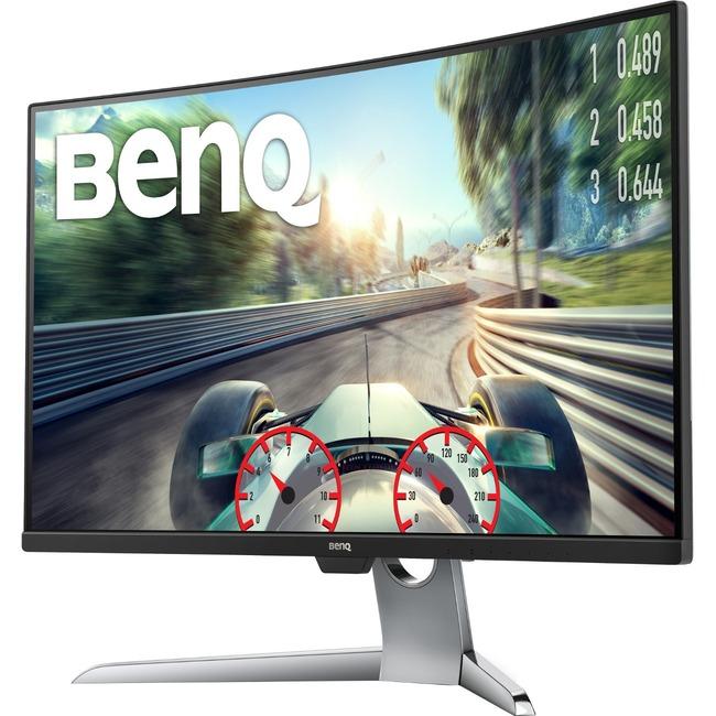 BenQ EX3203R 31.5inch WQHD LED LCD Monitor