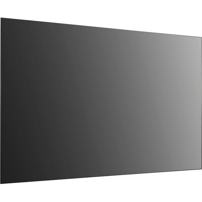 LG 65EJ5E-B Digital Signage Display