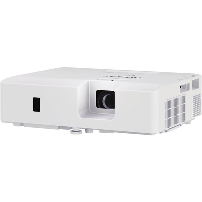 Hitachi CP-EW3051WN LCD Projector - 720p - HDTV - 4:3