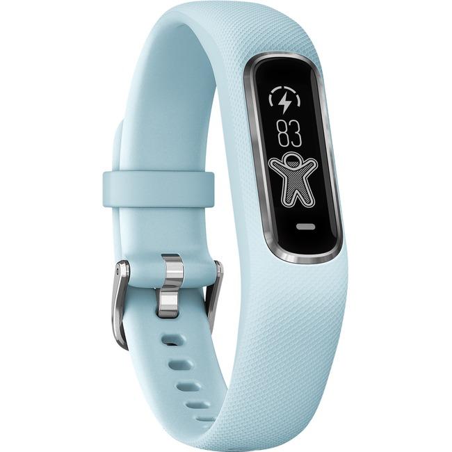 Garmin vívosmart 4 Smart Activity Tracker