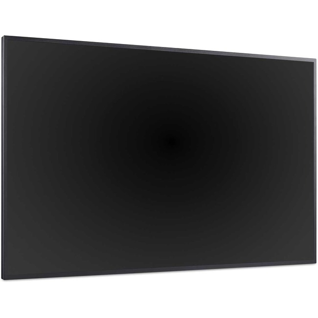 Viewsonic CDE5010 Digital Signage Display