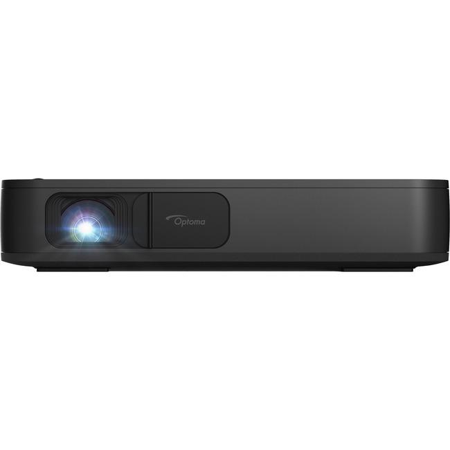 Optoma LH150 DLP Projector - 1080p - HDTV - 16:9