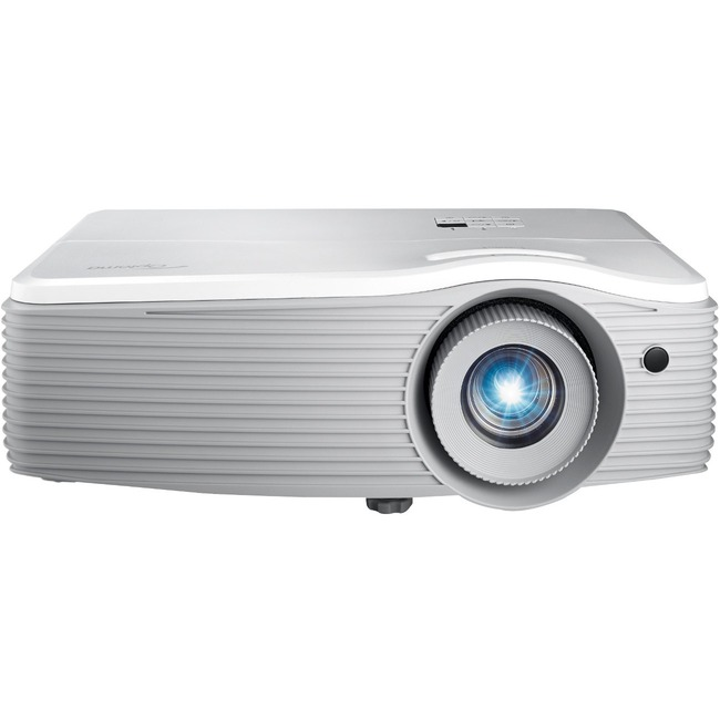 Optoma EH512 3D DLP Projector - 1080p - HDTV - 16:9