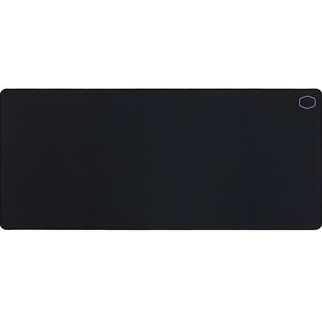 Cooler Master MP510 Large Mouse Pad