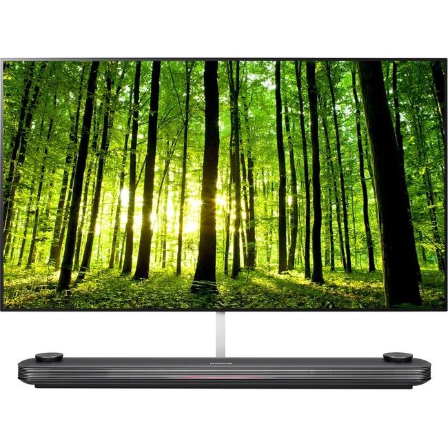 "LG 65WU960H 65"" 2160p OLED TV - 16:9 - 4K UHDTV"