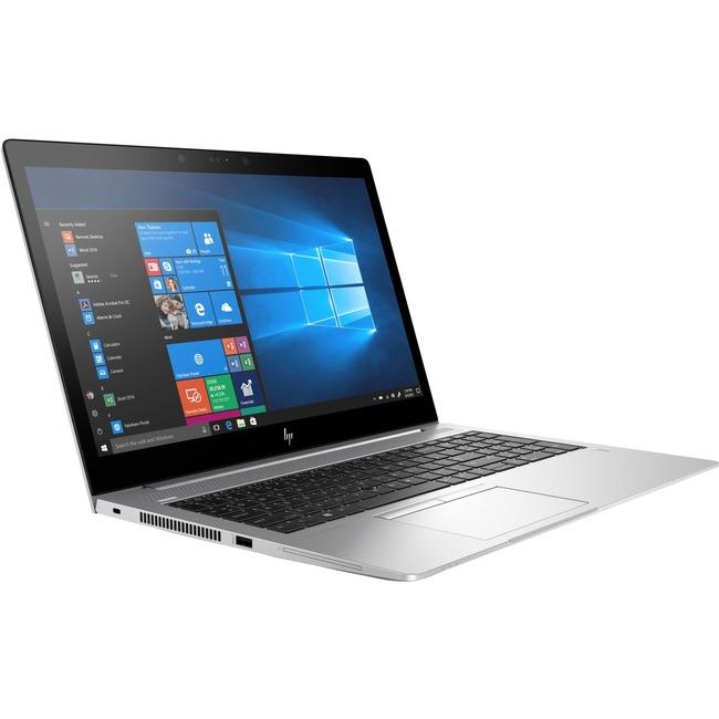 """HP EliteBook 850 G5 15.6"""" LCD Notebook - Intel Core i7 (8th Gen) i7-8650U Quad-core (4 Core) 1.90 GHz - 32 GB DDR4 SDRAM"""