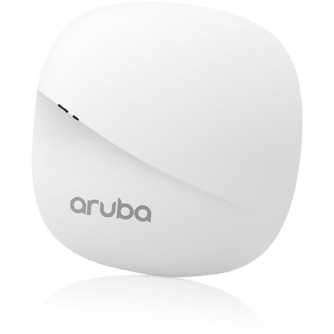 Aruba AP-303P IEEE 802.11ac 1.20 Gbit/s Wireless Access Point