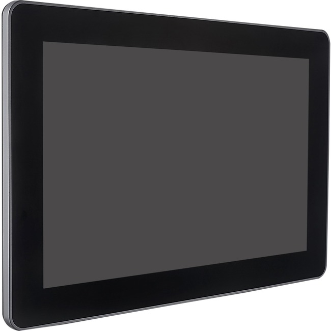 Mimo Monitors Vue MBS-1080C-POE Digital Signage Display
